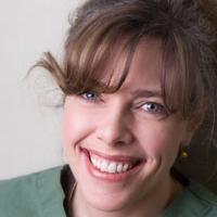 Laurie Edge-Hughes